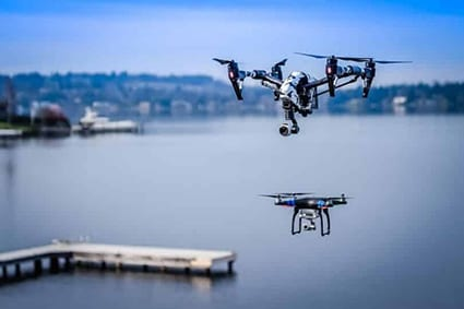 Videography-photography-drone-photography-filming
