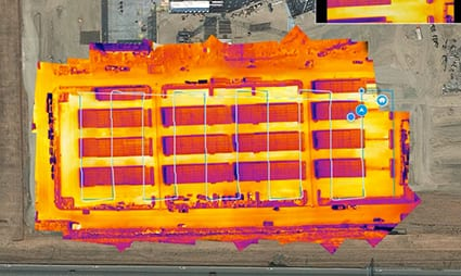 mapping-inspection-drone-photography