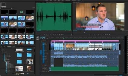 video-editing-e1566754781850