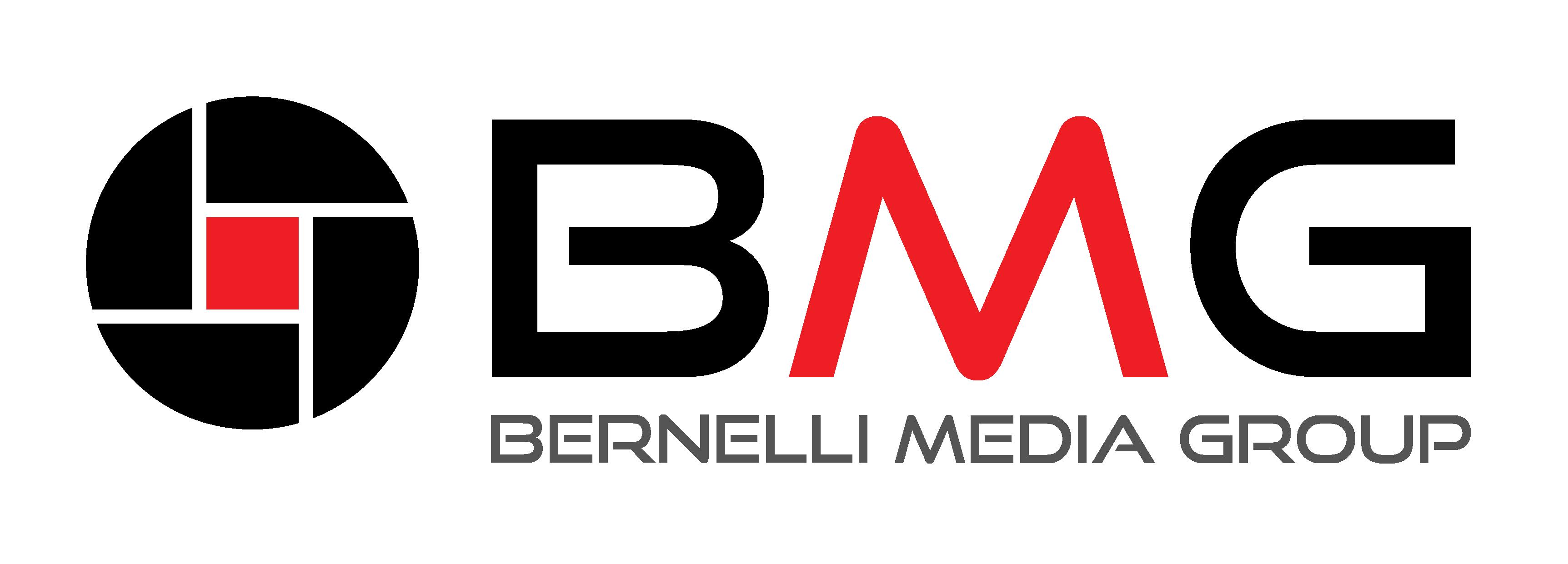 BMG Logo_Drawing-01