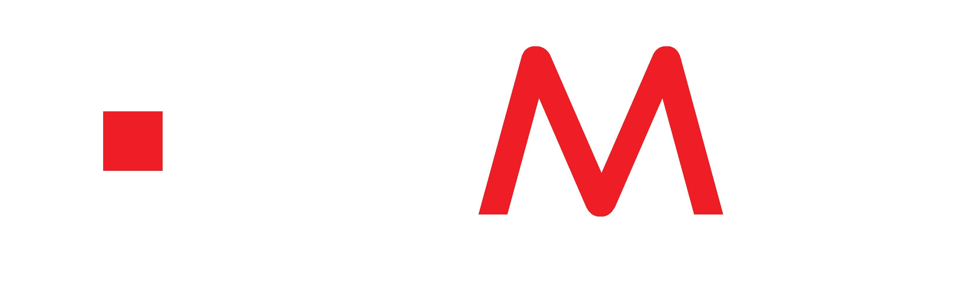 BMG Logo_Drawing(White)_V2-03